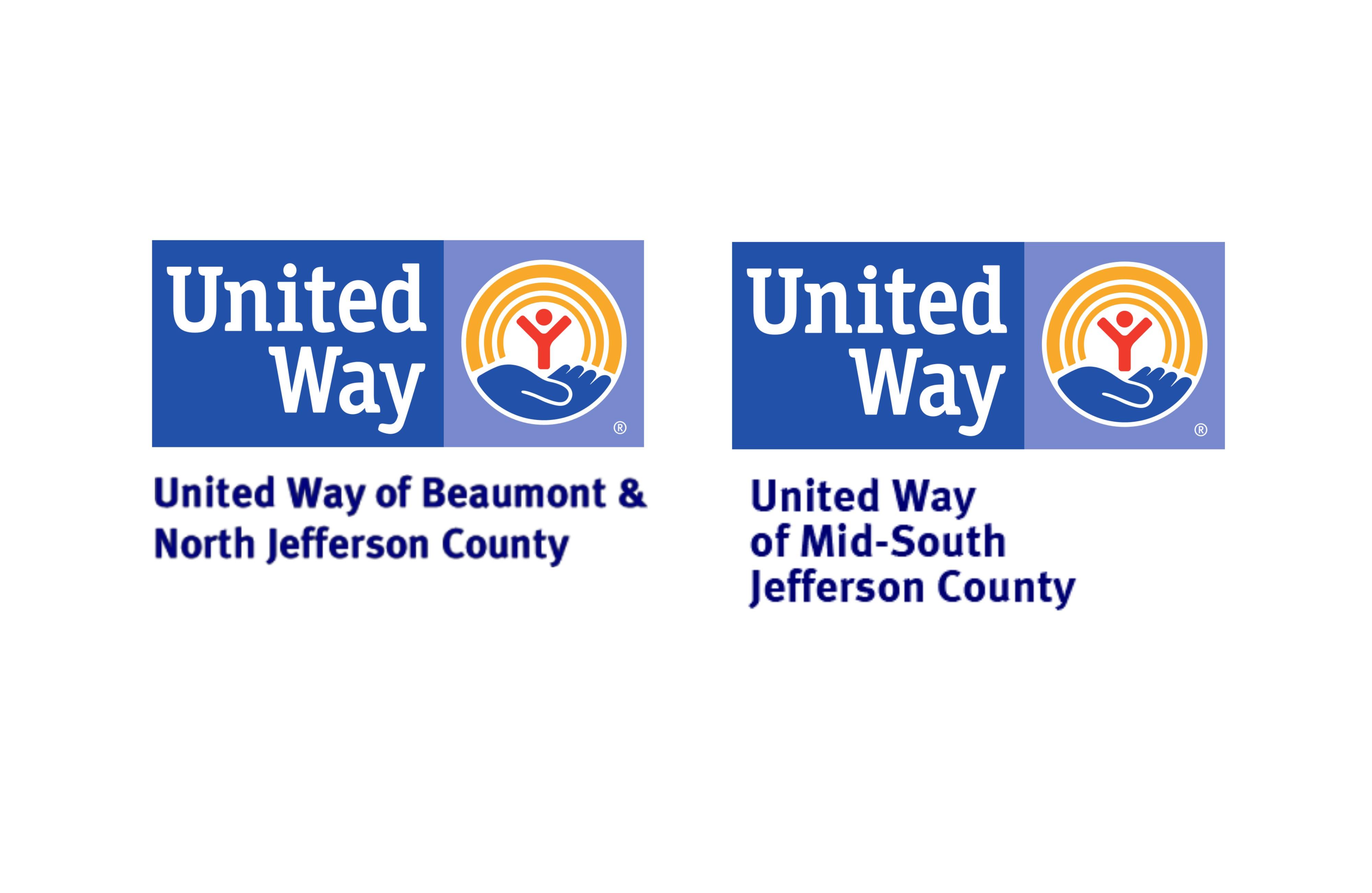 United Way B